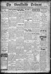 Stouffville Tribune (Stouffville, ON), November 29, 1923