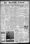 Stouffville Tribune (Stouffville, ON), December 20, 1923