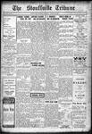 Stouffville Tribune (Stouffville, ON), January 24, 1924