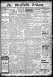 Stouffville Tribune (Stouffville, ON), February 14, 1924