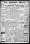 Stouffville Tribune (Stouffville, ON), April 3, 1924