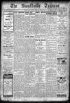 Stouffville Tribune (Stouffville, ON), May 29, 1924