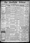 Stouffville Tribune (Stouffville, ON), June 5, 1924