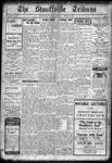 Stouffville Tribune (Stouffville, ON), June 19, 1924