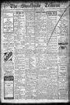 Stouffville Tribune (Stouffville, ON), July 10, 1924