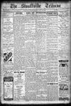Stouffville Tribune (Stouffville, ON), July 17, 1924