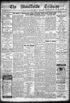 Stouffville Tribune (Stouffville, ON), September 4, 1924