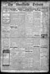 Stouffville Tribune (Stouffville, ON), September 25, 1924