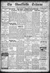 Stouffville Tribune (Stouffville, ON), October 2, 1924