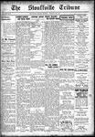 Stouffville Tribune (Stouffville, ON), February 19, 1925