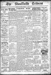 Stouffville Tribune (Stouffville, ON), April 23, 1925