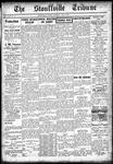 Stouffville Tribune (Stouffville, ON), May 14, 1925