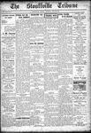 Stouffville Tribune (Stouffville, ON), June 18, 1925