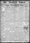 Stouffville Tribune (Stouffville, ON), July 2, 1925