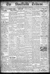 Stouffville Tribune (Stouffville, ON), August 6, 1925