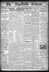 Stouffville Tribune (Stouffville, ON), August 13, 1925