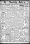 Stouffville Tribune (Stouffville, ON), September 17, 1925