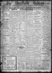 Stouffville Tribune (Stouffville, ON), December 31, 1925