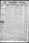 Stouffville Tribune (Stouffville, ON), June 24, 1926