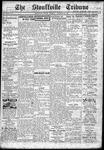 Stouffville Tribune (Stouffville, ON), December 2, 1926