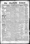 Stouffville Tribune (Stouffville, ON), January 12, 1928