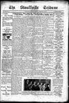 Stouffville Tribune (Stouffville, ON), February 16, 1928