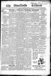Stouffville Tribune (Stouffville, ON), December 6, 1928
