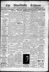 Stouffville Tribune (Stouffville, ON), December 27, 1928
