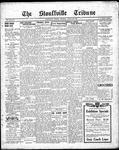 Stouffville Tribune (Stouffville, ON), August 22, 1929