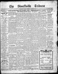 Stouffville Tribune (Stouffville, ON), December 12, 1929