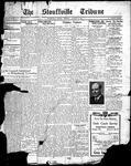 Stouffville Tribune (Stouffville, ON), January 1, 1931