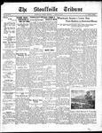 Stouffville Tribune (Stouffville, ON), February 26, 1931