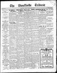 Stouffville Tribune (Stouffville, ON), September 10, 1931
