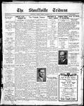 Stouffville Tribune (Stouffville, ON), December 31, 1931