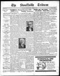 Stouffville Tribune (Stouffville, ON), February 18, 1932