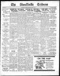 Stouffville Tribune (Stouffville, ON), March 10, 1932