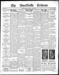 Stouffville Tribune (Stouffville, ON), March 24, 1932