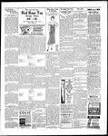 Stouffville Tribune (Stouffville, ON), May 26, 1932
