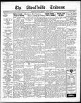 Stouffville Tribune (Stouffville, ON), January 19, 1933
