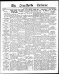 Stouffville Tribune (Stouffville, ON), March 2, 1933