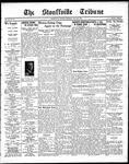 Stouffville Tribune (Stouffville, ON), May 18, 1933