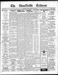 Stouffville Tribune (Stouffville, ON), May 25, 1933