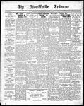 Stouffville Tribune (Stouffville, ON), February 8, 1934