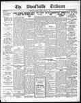 Stouffville Tribune (Stouffville, ON), February 15, 1934