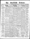Stouffville Tribune (Stouffville, ON), March 14, 1935