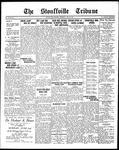 Stouffville Tribune (Stouffville, ON), May 30, 1935