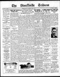 Stouffville Tribune (Stouffville, ON), April 1, 1937