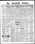 Stouffville Tribune (Stouffville, ON), April 29, 1937