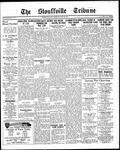Stouffville Tribune (Stouffville, ON), May 6, 1937