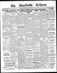 Stouffville Tribune (Stouffville, ON), August 26, 1937